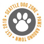 Profile picture of Seattle Dog Zone